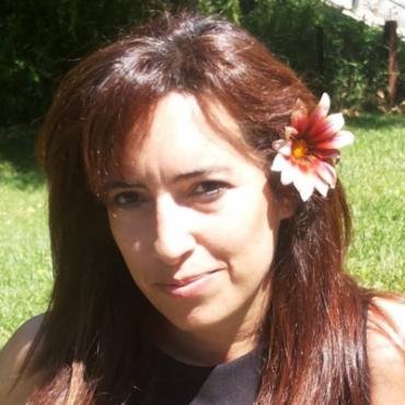 Raquel Ala dos Reis