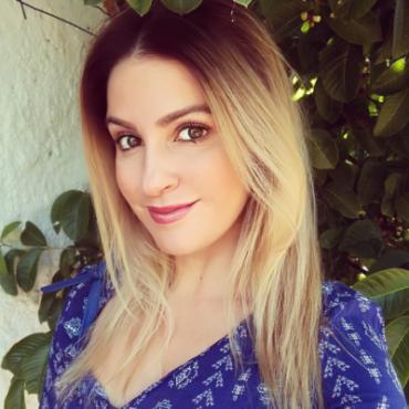 Vanessa Autun