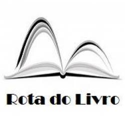 Rota do Livro