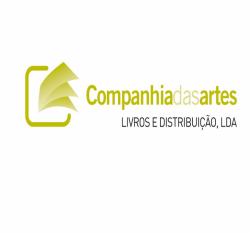 Companhia das Artes