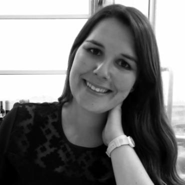 Cláudia Barriguinha