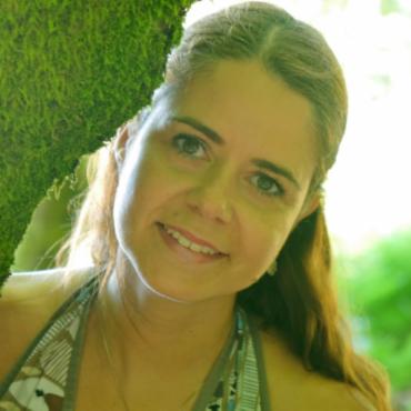 Noélia Sousa