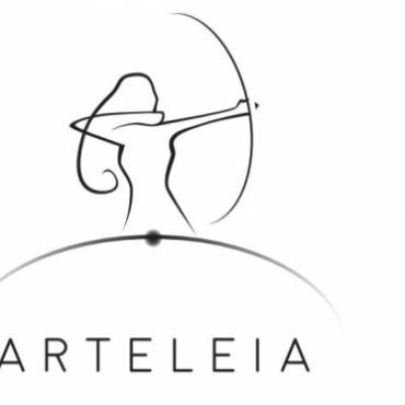 Arteleia
