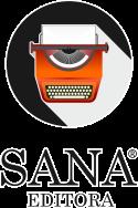 SANA_Logo_v17_vAro_TIF125