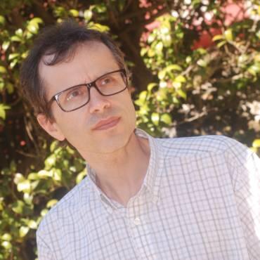 Nuno Sobral