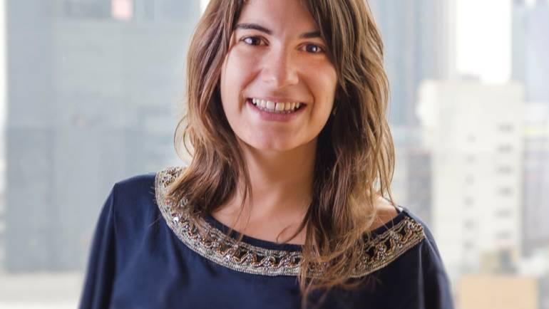 Cristiana Lopes