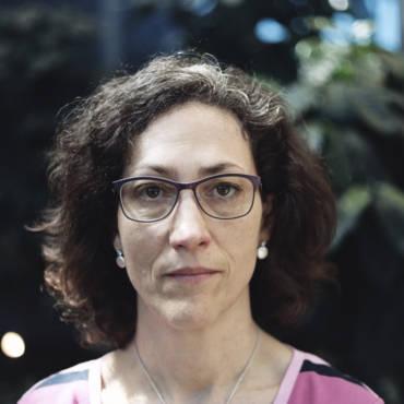 Cristina Mestre