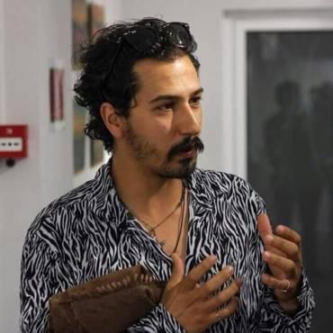 Samuel Santos