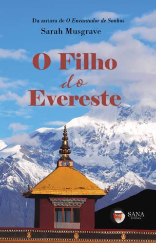 O Filho do Evereste
