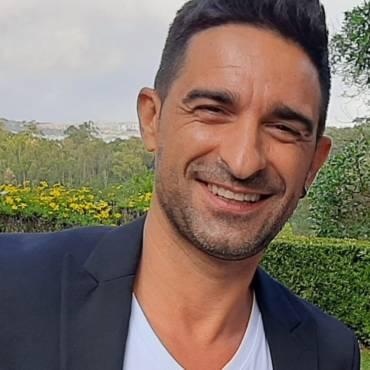 Edgar Manuel