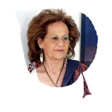 Conceição Mendes