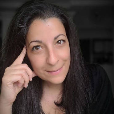 Jennifer Sardo